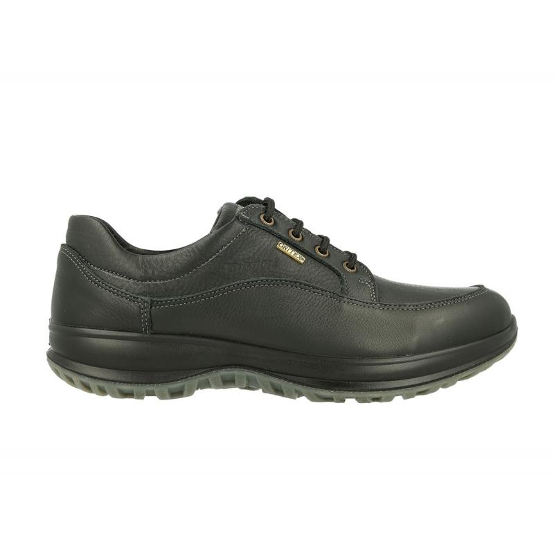 Grisport pantofi impermeabili pentru oras OSLO