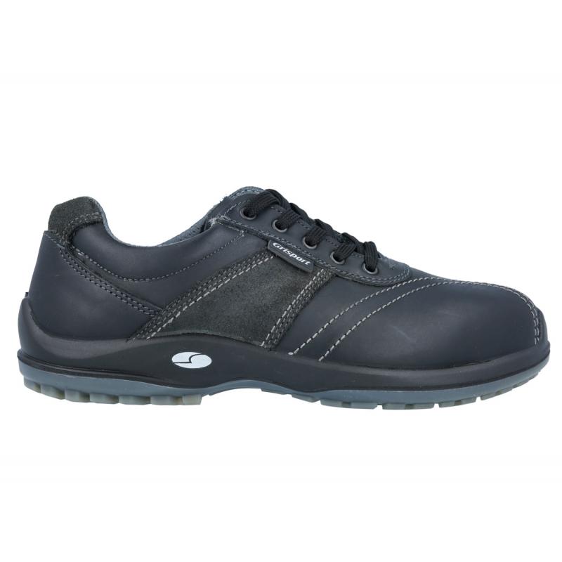 Pantofi de protectie profesionali Grisport BASSANO