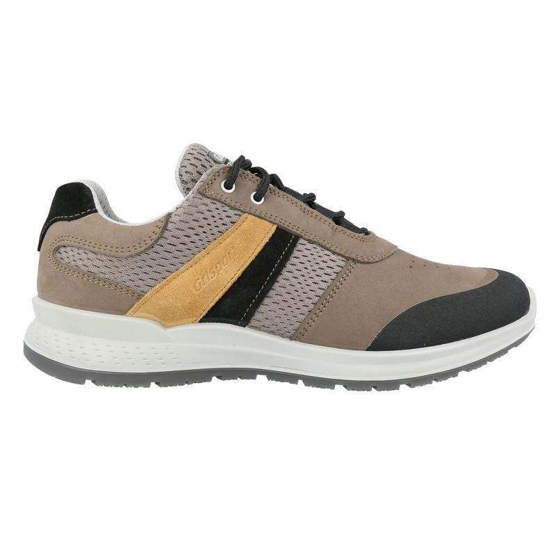 Grisport pantofi sport din piele confortabili ANTONIO 2