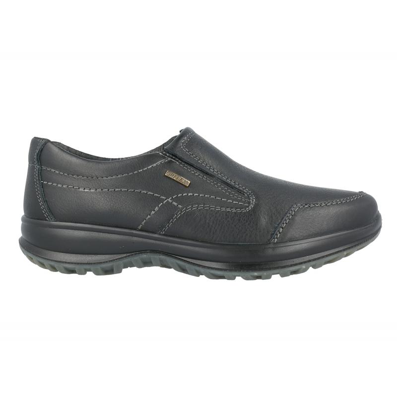Grisport pantofi sport impermeabili cu talpa Active turnata Elis 2