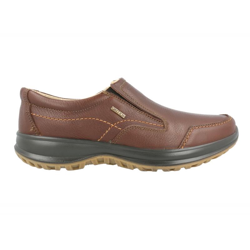 Grisport pantofi sport impermeabili cu talpa Active turnata Elis 1