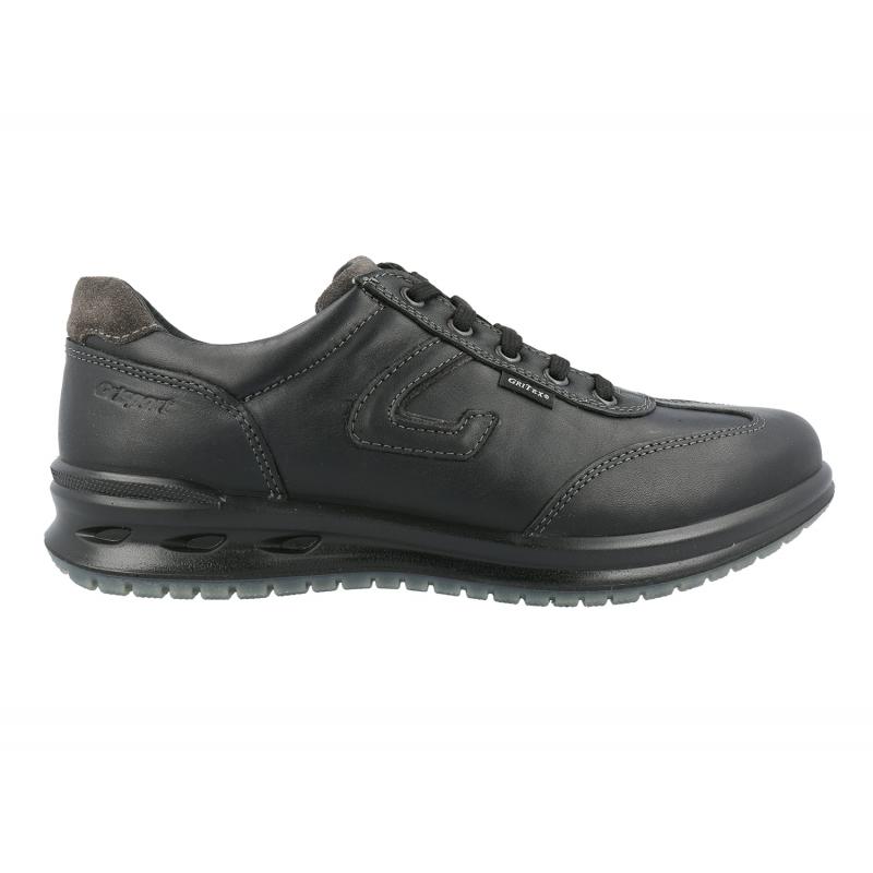 Grisport pantofi impermeabili cu talpa Active turnata Stuart