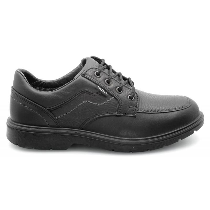 Grisport pantofi sport impermeabili cu talpa injectata, Bart