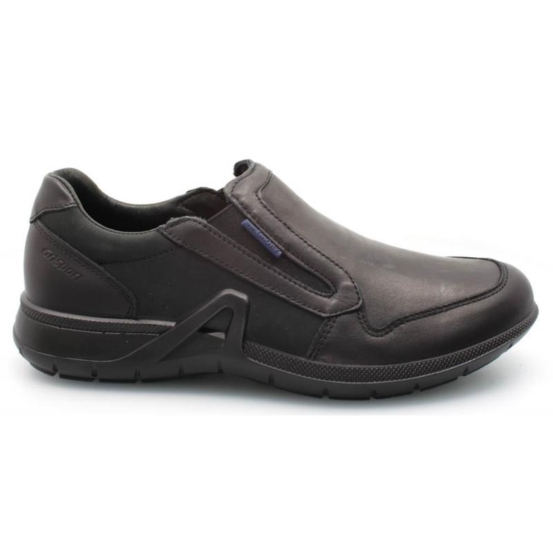 Grisport pantofi sport cu talpa injectata, Algol