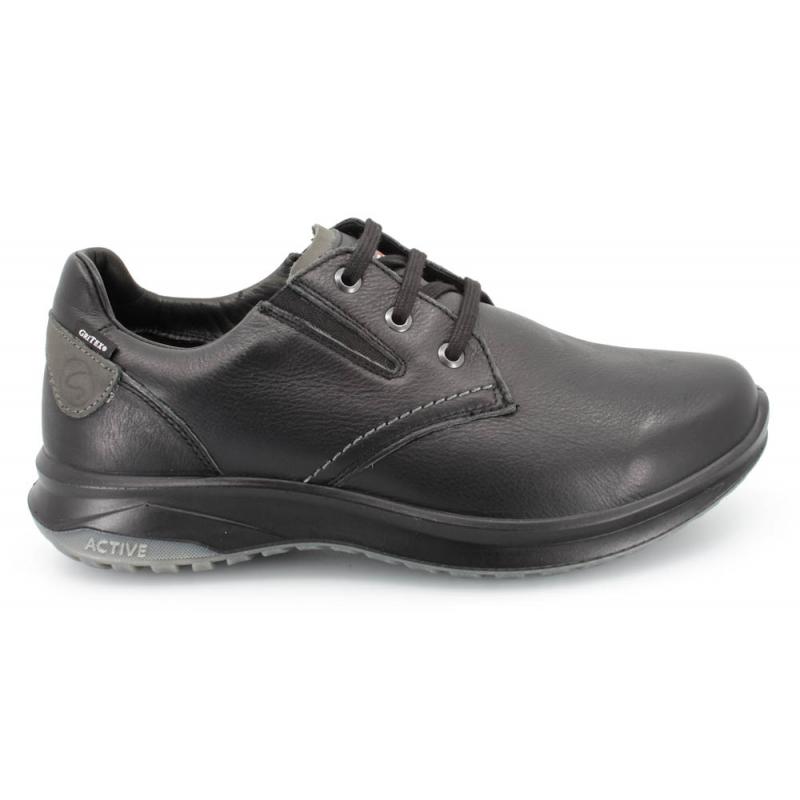 Pantofi Grisport cu talpa Active injectata multistrat, impermeabili, Veron