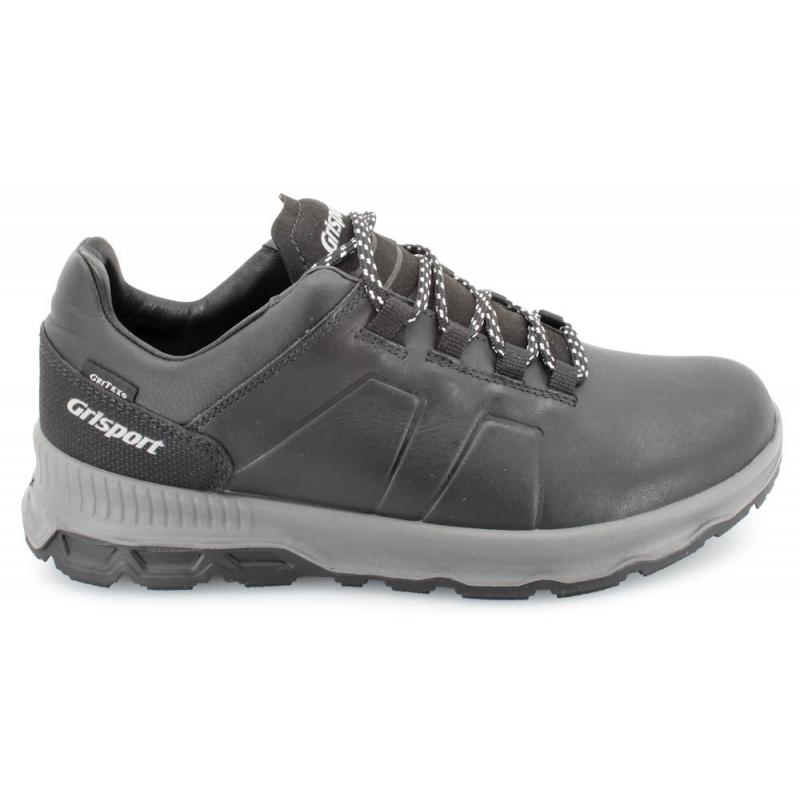 Grisport pantofi sport impermeabili cu talpa injectata, impermeabili, Lair